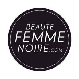 logo-bfn
