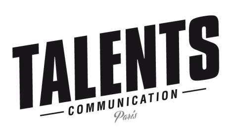 logo-talents-com
